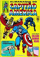 Capitão América - Abril # 038.cbr
