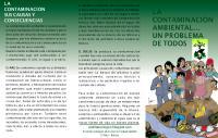 TRIPTICO CONTAMINACION AMBIENTAL.pdf