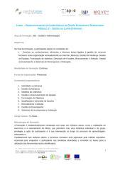 Sessão 4_PROGRAMA Gestão de RH.doc