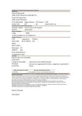 Certificado da Condição de Microempreendedor Individual.doc