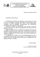 carta participante.doc