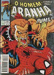 Homem Aranha - Abril # 134.cbr