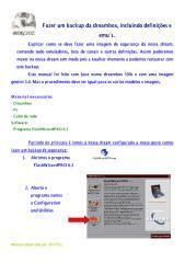 Fazer um backup da dreambox.pdf