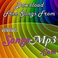Miya-Mera-Bada-Beimaan (SongsMp3.Com).mp3