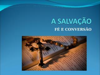 FORMAÇÃO PARTE 3.ppt