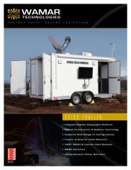 WamarTech-C4ISR-Tralier.pdf