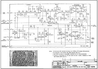 control_gr16001_gerador_e_detector_de_sub-tom.pdf