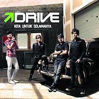 Drive - Melepasmu.mp3