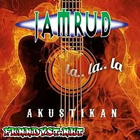 Jamrud-Reuni Mantan.mp3