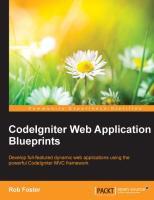 ci-web-application-blueprint.pdf