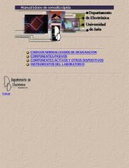 Manual Electronica Basica.pdf