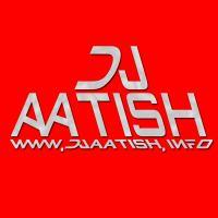 096 - Pahile Anguri Gusaawe Da - DJ Aatish Bhojpuri (2012 Style) -HARD BASS BHOJPURI DJ REMIX FREE DOWNLOAD NEW MP3 SONG DJ AATISH 9795122123 [www.djaatish.info].mp3