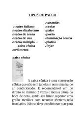 ALUB TIPOS DE PALCO E CAIXA CENICA.doc