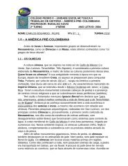 america pre-colombiana.doc