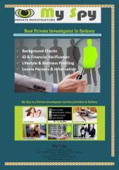 Best Private Investigator In Sydney.pdf