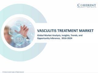 Vasculitis Treatment Market.pdf