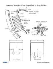 CrossBraceChair.pdf