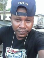 Don Jazzy ft Jay Electrical, Di'ja, Reekado Banks (Dj Real refix) master.mp3