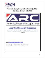 Chronic Lymphocytic Leukemia.pdf