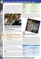 ALOS_pages.pdf