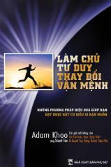 Lam_Chu_Tu_Duy_Thay_Doi_Van_Menh.pdf