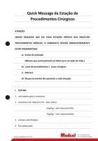 QM_Procedimentos Cirurgicos.pdf