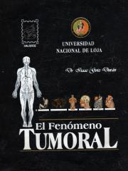 FENTUMORAL.ppt