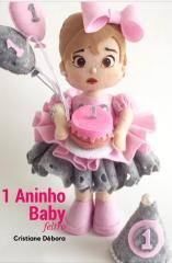 Baby 1 aninho Cristiane Debora.pdf