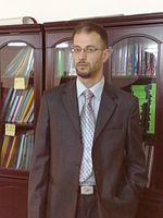 ريمكس محمد السالم برافو بي باي بس مني علي العراقي 2012.mp3