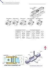 15-Acc-Emb-Frein.docx