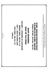3. I33 girder.pdf