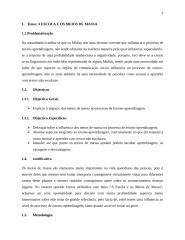 Os Meios de Comunicação na Escola.doc