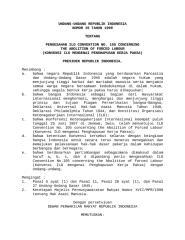 1999-19 Penghapusan Kerja Paksa.doc