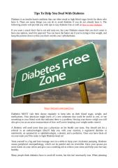 Tips_To_Help_You_Deal_With_Diabetes (1).pdf