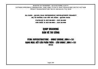 ORB07-Ket cau phan tren.pdf