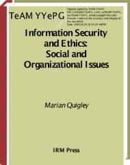 information-security-and-ethics-social-and-organizational-issues.9781591402862.25776.pdf