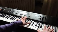 The_Spirit_Carries_On_-_Dream_Theater_Piano_Cover.flv