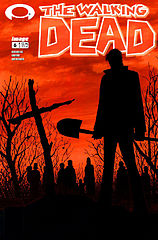 The Walking Dead 006_Vol.01_Dias Passados.cbr