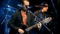 Sorriso Maroto- DVD completo - YouTube.flv