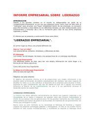 informe_empresarial_sobre__liderazgo.doc