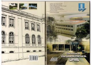 rauer; kel. barros e vilela; o fotógrafo; era aqui. ufms, 2012.pdf