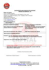 Contrato EUSEBIO IDIOMAS.docx