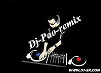 Dj-Pao-remix - HAPPY NEW YEAR 2013.mp3