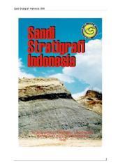 Sandi Stratigrafi Indonesia 1996.pdf