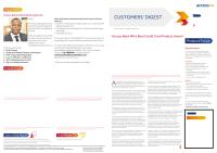Customer_Digest_January_March_2014.pdf