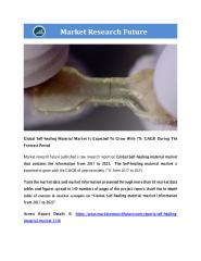 self heading material market.pdf