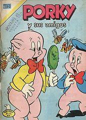 410 Porky EN Y Sus Amigos.cbr