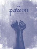 PAWON  45 tahun VIII - 2015.pdf