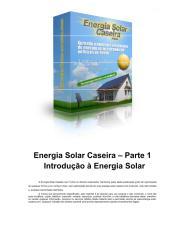 Construindo-Seu-Painel-Solar - parte 1.pdf
