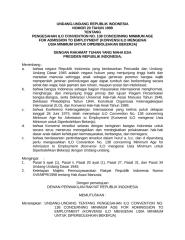 1999-20 Usia Minimum Boleh Bekerja.doc
